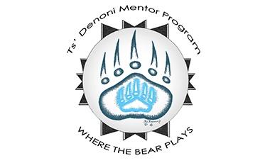 ts-denoni-mentor-program.jpg
