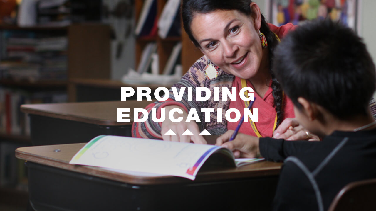 NH-Education-b.jpg